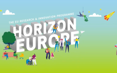 Joint Statement for an Ambitious Horizon Europe Programme