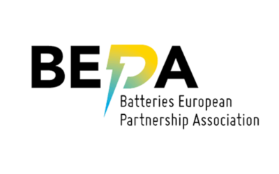The Batteries European Partnership Association (BEPA) is now up and running!