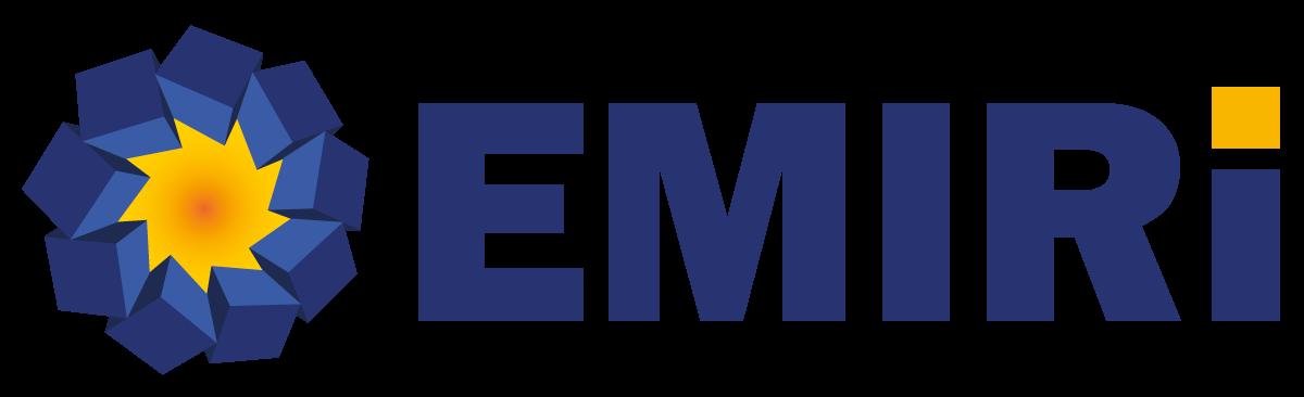 EMIRI