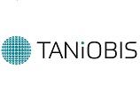Taniobis