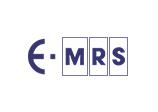 European MRS